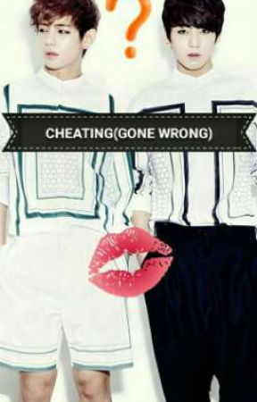 CHEATING??(GONE F*CKING WRONG) by fatin0040