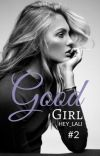 GOOD GIRL #2 © (COMPLETA) cover