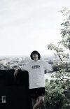 Old Friend ¦ Byun Baekhyun ○ cover