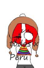 todos x Perú :3 by jammy2974