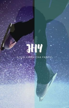 JHY: A Jun Hwan Cha Fanfic by Analiek