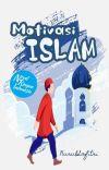Motivasi Islam cover