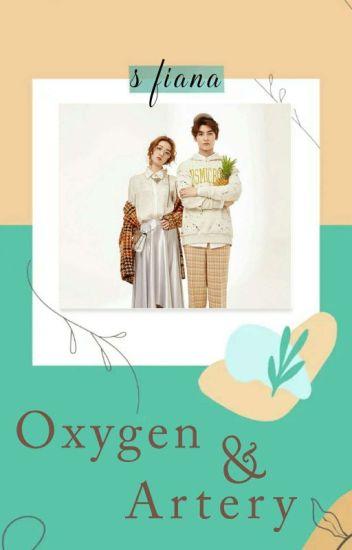 Oxygen dan Artery