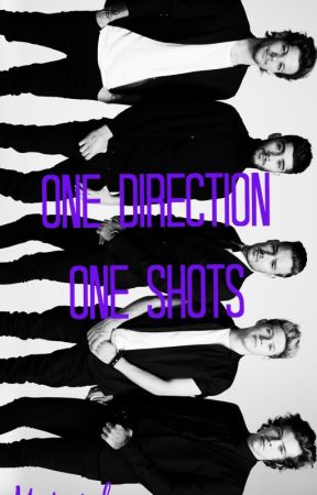 1D (Y/N One Shots) by tommoteaser1D