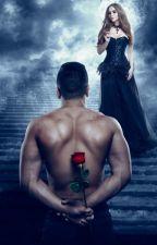 Falling in love with Mr.Arrogant by zohaar