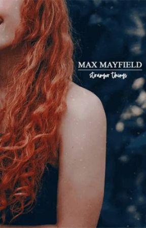 𝗺𝗮𝘅. 𝘀𝗵𝗼𝗿𝘁 𝗳𝗼𝗿 𝗺𝗮𝘅𝗶𝗻𝗲. by maxmayfielq
