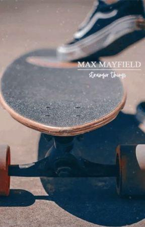 𝘄𝗲𝗹𝗹, 𝗶 𝗰𝗼𝘂𝗹𝗱 𝗯𝗲 𝘆𝗼𝘂𝗿 𝘇𝗼𝗼𝗺𝗲𝗿. by maxmayfielq