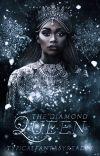 The Diamond Queen cover