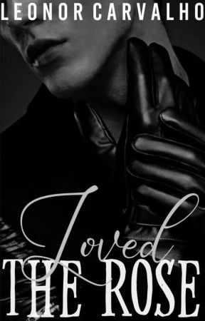 Loved - Temporada 1 by QueenCVC
