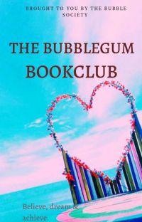 BUBBLEGUM BOOKCLUB cover