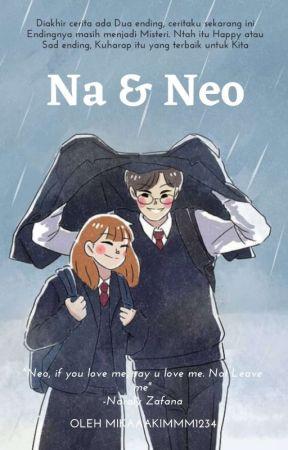Feel My Heart, Neo [Na & Neo] by MikaaaKimmm120304