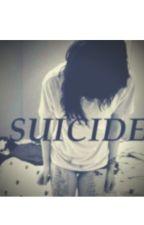 LA CANTANTE SUICIDA  ( BTS Y TU ) [Pausada] by Lovebts9576