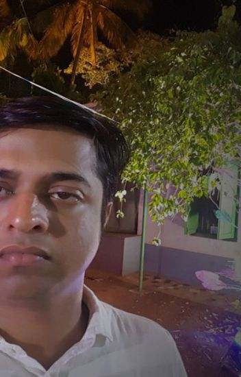 Kalinga Keshari Rath Handle Real Estate Projects in Bhubaneswar