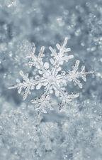 Nieve, invierno y Navidad by sonia95bubu