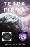 Terra Firma cover