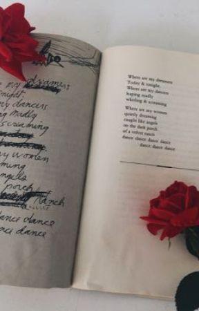 •Citate celebre• by AlexaNemes