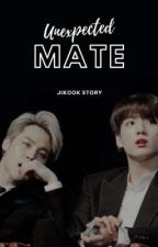 Unexpected Mate | Jikook by jesusagittarius
