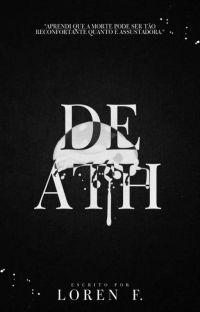 D E A T H (DEGUSTAÇÃO) cover