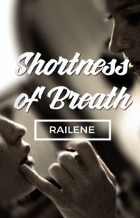 Shortness of Breath cover