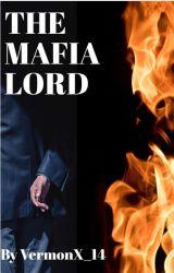 The Mafia Lord by vermonX_14