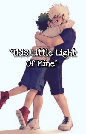 """""""This Little Light Of Mine"""" - A  Disasterous Musical by BleachIsPeace"""