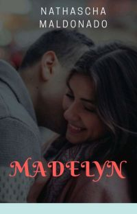 ( Completa) Madelyn cover