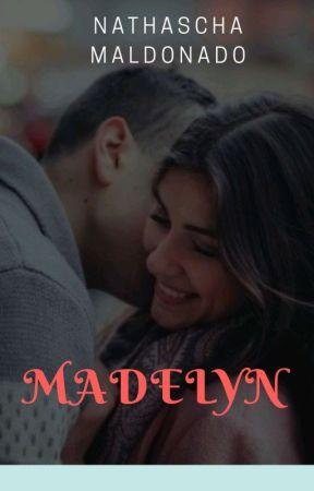 ( Completa) Madelyn by NathaschaVzla