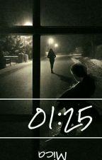 01:25 (Färdigskriven) av prismcactus