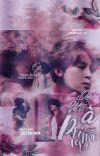 De Volta à Primavera • yoonmin cover
