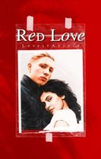 Red Love » A Greek Royal Family Fanfiction  by ThelovelyAngels