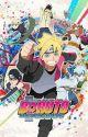 Boruto Naruto Next Generation Harem X Male Reader by xxSasuke_Uchihaxx