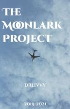 The Moonlark Project by drlivvy