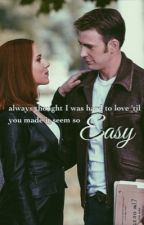Easy by 1reaser