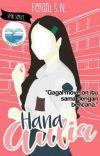 Hana Aulia ✔ cover