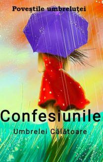 Confesiunea unei dame de companie, după experiența cu 9 bărbați