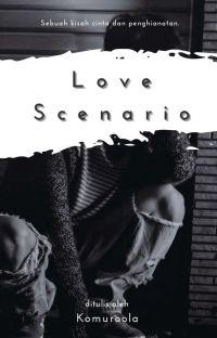 Love Scenario [[ YUNJUN ft. IKON]] cover