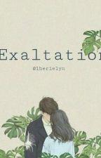 Exaltation  by lherielyn
