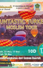 0857 1010 6161 (IM3)   DAFTAR NAMA TRAVEL HAJI DAN UMROH by travelkhazzanahtours