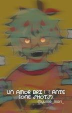 mi sol brillante (Argentina X Todos) by argentina3235