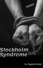 Stockholm Syndrome • DRARRY • Muggle AU  by Magical_Fetus