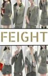 FEIGHT (Famous Eight) cover