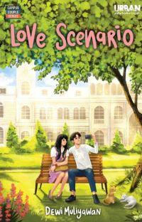 [CAMPUS COUPLE] Dewi Muliyawan - Love Scenario cover
