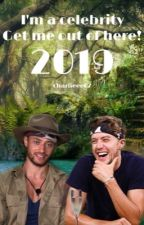 I'm a celebrity...get me out of here! 2019 by charlieee02