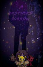 A brother's sorrow (Rewrite) by DandaradeSouza6
