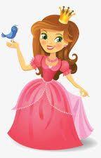 la obligacion de la princesa by LuisanaTita