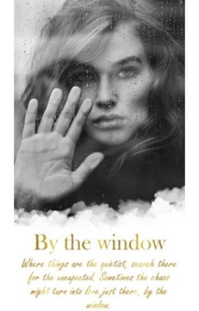 By the window by faileys