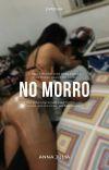 No Morro | 18  cover