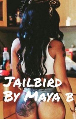 Jailbird by lavysh