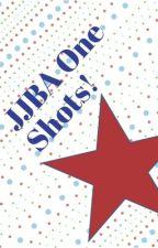 JJBA One Shots by erislovelorne