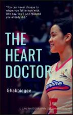 The Heart Doctor by GhabbieGee